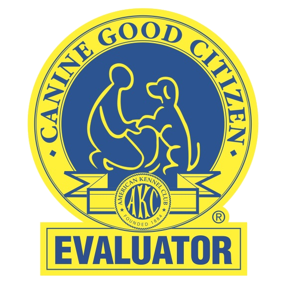 CGC Evaluator Badge